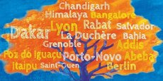 Créés à Lyon, les Dialogues en humanité ont essaimé dans le monde entier.
