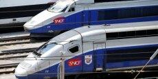 Ce partenariat entre la SNCF et Alstom se déroulera en trois phases. Les équipes ont 18 mois pour définir et penser le nouveau TGV alors que le premier TGV avait vu le jour au bout de dix ans!