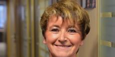 Pour Françoise Louberssac, président-directeur général d'APRIL Entreprise, il est de la responsabilité d'APRIL Entreprise de rendre l'assurance accessible à tous