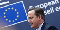 Le Premier ministre démissionnaire n'a pas actionné le fameux article 50 qui aurait donné le top départ des négociations de sortie. Cette « réserve » souligne un point de droit important: il ne dépend que du Royaume-Uni de s'abstenir.