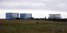 La décision finale d'investissement d'EDF pour Hinkley Point est attendue pour septembre.