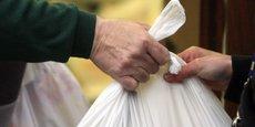Quand un habitant composte ses bio-déchets, le tri des emballages augmente automatiquement, profitant d'un effet d'entraînement, et les erreurs diminuent, affirme l'élu de Gironde.