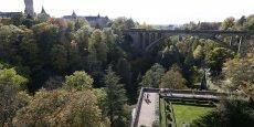 Luxembourg: devant les menaces de la loi Sapin 2, la clientèle fortunée a accéléré les transferts de son assurance vie vers le Grand Duché