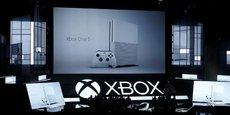 Les designers de Xbox travaillent sur de nouveaux avatars disposant de fauteuils roulants