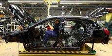Quelles sont les propositions des candidats à l'élection présidentielle pour dynamiser l'industrie ?