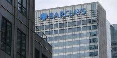 « La pénalité substantielle, que Barclays et ses dirigeants ont accepté de payer, est une étape importante dans la reconnaissance du préjudice causé à l'économie nationale et aux investisseurs dans les RMBS », les crédits immobiliers titrisés, a expliqué le ministère de la Justice américain.