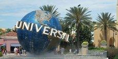 Le label Universal Vintage a pour but de redonner de la visibilité aux blockbusters et films cultes d'Universal Pictures