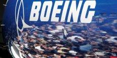 Pour les industriels français un partenariat avec Boeing revêt une grande valeur. Il leur permet non seulement d'augmenter leur chiffre d'affaires et l'emploi, mais aussi de développer leur présence à l'international.