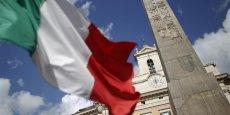 Le ministre italien de l'Economie, Pier Carlo Padoan, tablait pourtant sur une légère hausse du PIB italien au deuxième trimestre d'entre 0,1% et 0,2 %.