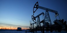 Nombre de sociétés, travaillant notamment en dehors du secteur énergétique, manquent de l'expertise nécessaire pour évaluer le risque climatique, transversal et en partie imprévisible.