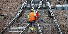 La CGT observe que les six lignes de train de nuit qui doivent être supprimées comptent près de 75 millions de recettes cumulées pour 1,2 million de passagers et un taux d'occupation de 38% à 54%.