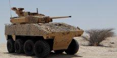 Les pouvoirs publics français se sont mobilisés pour sauver un contrat évalué à 2 milliards d'euros au Qatar