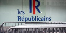 A l'instar du PS, le parti Les Républicains se trouve dans la tourmente après la vague Macron. L'heure de la clarification - et peut-être de la scission - a sonné entre les partisans d'une droite dure et ceux qui se définissent comme constructifs face au nouveau Président de la République.