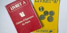 La Banque de France et Bercy réfléchissent à une nouvelle méthode de calcul du Livret A