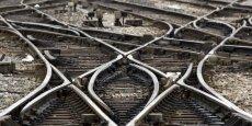 Dans chaque région une quarantaine de trajets quotidiens sont actuellement supprimés, sur 1.400 en Auvergne-Rhône-Alpes et 560 en Paca (420 le weekend), selon les chiffres de la SNCF.
