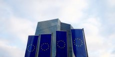 La BCE n'a pas conduit les Etats à dépenser plus.