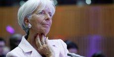 Christine Lagarde est renvoyée devant la Cour de justice de la République (CJR), seule instance à même de juger les délits commis par des membres du gouvernements dans l'exercice de leur fonction.