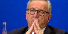 Jean-Claude Juncker a été à la tête du gouvernement du Luxembourg de 1995 à 2013.