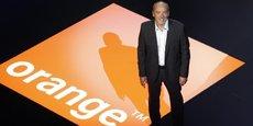 L'accord consistera en une offre Fibre, à un prix exceptionnel, incluant des chaînes du bouquet CanalSat Panorama pour les abonnés Orange.