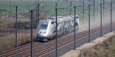 Pour remonter la pente, la SNCF vise plus de 750 millions d'euros d'économies en 2016.