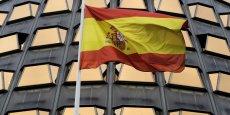 Le Tribunal constitutionnel suspend le vote catalan du 27 juillet.