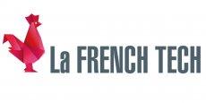 3 ans après son lancement, la French Tech est une réussite médiatique mais doit désormais devenir un véritable accélérateur économique.