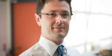 Patrice Cailleba, enseignant-chercheur en management et directeur des accréditations à l'ESC Pau