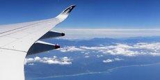 Si vous choisissez l'avion, la compagnie aérienne doit respecter un certain nombre d'engagements en cas de problème