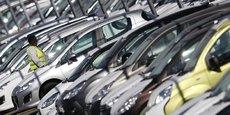 Avec 5,6 millions de transactions, le marché de la voiture de l'occasion est immense, les start-ups se challengent les unes les autres estimant qu'il y a, pour le moment, de la place pour tout le monde