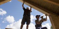 L'arrêté sur la publicité des prix des prestations de dépannage, de réparation et d'entretien dans le secteur du bâtiment et de l'équipement de la maison entrera en vigueur le 1er avril 2017.