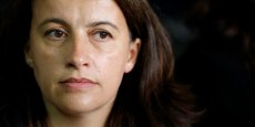 Cécile Duflot sera-t-elle en ballottage favorable ce soir après les résultats du premier tour de la primaire écologiste ?