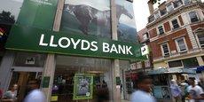 Le Pdg de Lloyds Banking Group Antonio Horta-Osorio a lui vu sa rémunération baisser, preuve d'importantes disparités dans les packages des dirigeants du FTSE 100.