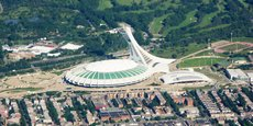 Les Jeux dont le surcoût a été le plus important sont ceux de Montréal. En cause, le stade olympique, qui a coûté beaucoup plus que prévu et n'était pas totalement achevé lors de l'ouverture des jeux Olympiques. Il est l'oeuvre de l'architecte français Roger Taillibert à qui l'on doit notamment le Parc des Princes. Ces jeux ont également dû faire face à de nombreux problèmes : grèves, contexte économique difficile et ont mis plus de trente ans à être remboursés.