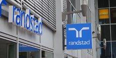 Randstad a réalisé un chiffre d'affaires de 19,22 milliards d'euros en 2015 et emploie presque 30.000 personnes dans le monde.