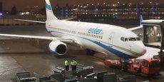 Depuis sa création en 1999, l'Acnusa a infligé un total de 45,35 millions d'euros d'amende à près d'un millier de compagnies aériennes.