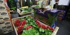 La Région Occitanie va mettre en œuvre un pacte pour soutenir la filière agroalimentaire régionale.
