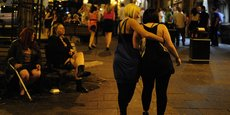Les patrons de discothèques toulousaines appellent l'Etat à un soutien financier supplémentaire et à une vigilance vis-à-vis des bars clandestins pour prévenir une quatrième vague de Covid-19.