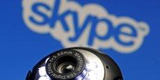 Les entreprises sont d'avis que certaines lois actuelles n'ont plus aucun sens depuis que des services Internet, comme WhatsApp et Skype concurrencent directement les appels et SMS traditionnels.