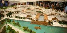Le projet Val Tolosa a été qualifié d'inutile et dépassé par ses opposants.