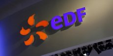Cette acquisition s'inscrit dans la stratégie d'EDF de développer sa filiale de services énergétiques à l'international, deux ans après le partage de Dalkia entre ses deux co-actionnaires, EDF et Veolia.