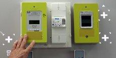 Le montant moyen des litiges dont est saisi le médiateur de l'énergie s'élève à 3.600 euros.