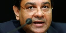 En tant que gouverneur adjoint de la RBI, Patel a dirigé la commission qui a recommandé une refonte de la politique monétaire indienne avec l'adoption d'un objectif d'inflation et la création d'un comité charger de fixer le niveau des taux d'intérêt, dont la moitié des membres seront nommés par le gouvernement.