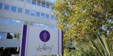 L'IoT Valley continue de s'agrandir