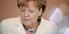 Angela Merkel a connu une nouvelle défaite électorale dans son Land de Mecklembourg Poméranie Occidentale.