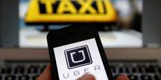 Après la disruption des taxis, Uber pourrait accomplir la disruption des mobilités individuelles notamment celle de la propriété même d'une voiture.