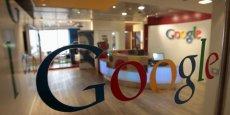 Sur les 97 entreprises mobilisées contre le décret migratoire, Google est l'une des sociétés les plus engagées.