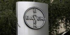 Pour Bayer, racheter le groupe américain lui permettrait de renforcer dans le secteur des OGM ainsi que celui des pesticides (Round Up)