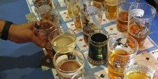 La surconsommation d'alcool coûte 2,64 milliards d'euros par an rien qu'aux hôpitaux français