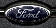 Ford veut s'assurer que les garanties obtenues par Nissan par le gouvernement britannique, ne le désavantage pas.