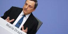 Un prolongation du programme d'achats fait débat car elle risque d'accentuer encore les distorsions de prix alors que la BCE est confrontée à la pénurie de certains des actifs éligibles. Elle a ainsi été contrainte d'interrompre ses achats en Estonie et n'a pas trouvé le mois dernier de titres luxembourgeois à acquérir.